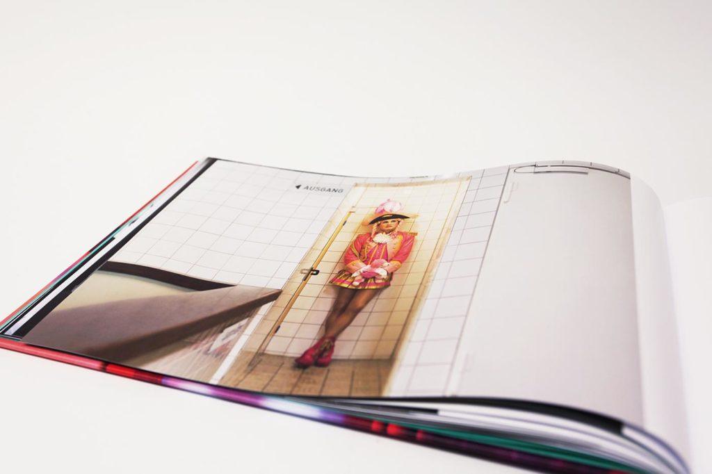 Elf Uhr Elf - Das Fotobuch / Kettler Verlag