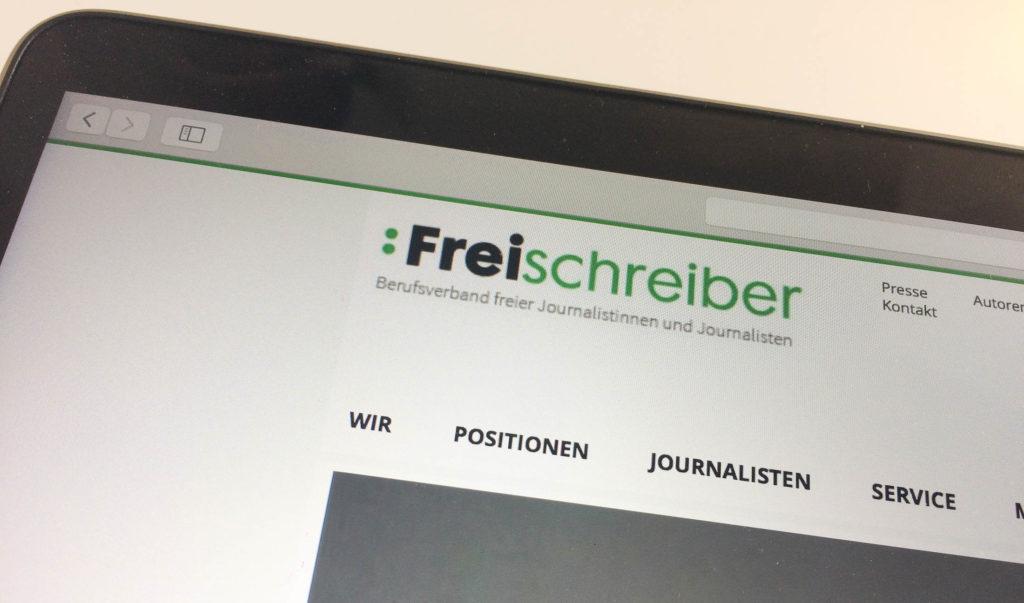 Logoentwicklung - DesignWork